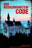 Neuschwansteincode.jpg